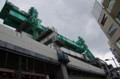 [のりもの]東北本線の東京延伸 神田駅