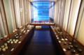 [うおがし銘茶][イベント]茶・銀座 2階で夏の茶器展