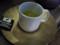 茶・銀座 1階でお茶プレッソ