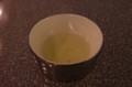 [うおがし銘茶]茶・銀座 2階 本玉露プレミアム