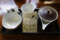IYEMON SALON KYOTOの煎茶