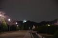 [旅][散歩]大阪城公園