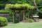 新宿御苑 藤