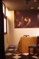 [美術館][イベント]フェルメール 光の王国展