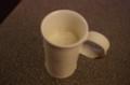 [うおがし銘茶]茶・銀座 2階でレフブロント