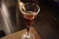 [うおがし銘茶][イベント]茶・銀座 10周年 スパークリングワイン アモローザ