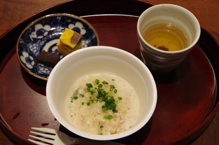 茶の実倶楽部 15周年 誕生日会
