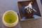 茶・銀座 2階で「しらつゆ」