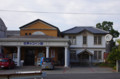 [旅][散歩]世界のコイン館・観音寺市郷土資料館
