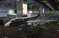 [旅][飛行機]高松空港