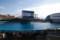 名古屋港水族館 イルカショー