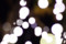 銀座のイルミネーション ヒカリミチ