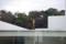 金沢21世紀美術館 ヤン・ファーブル 雲を測る男