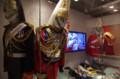 [旅][博物館]The Household Cavalry Museum