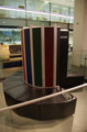 [旅][博物館]Science Museum, Cray-1