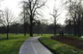 [旅][散歩]Hyde Park