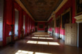 [旅][散歩]Kengington Palace