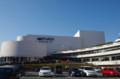 [旅][中島みゆき]中島みゆき コンサートツアー 2012-3 縁会 福岡公演@福岡サンパレス