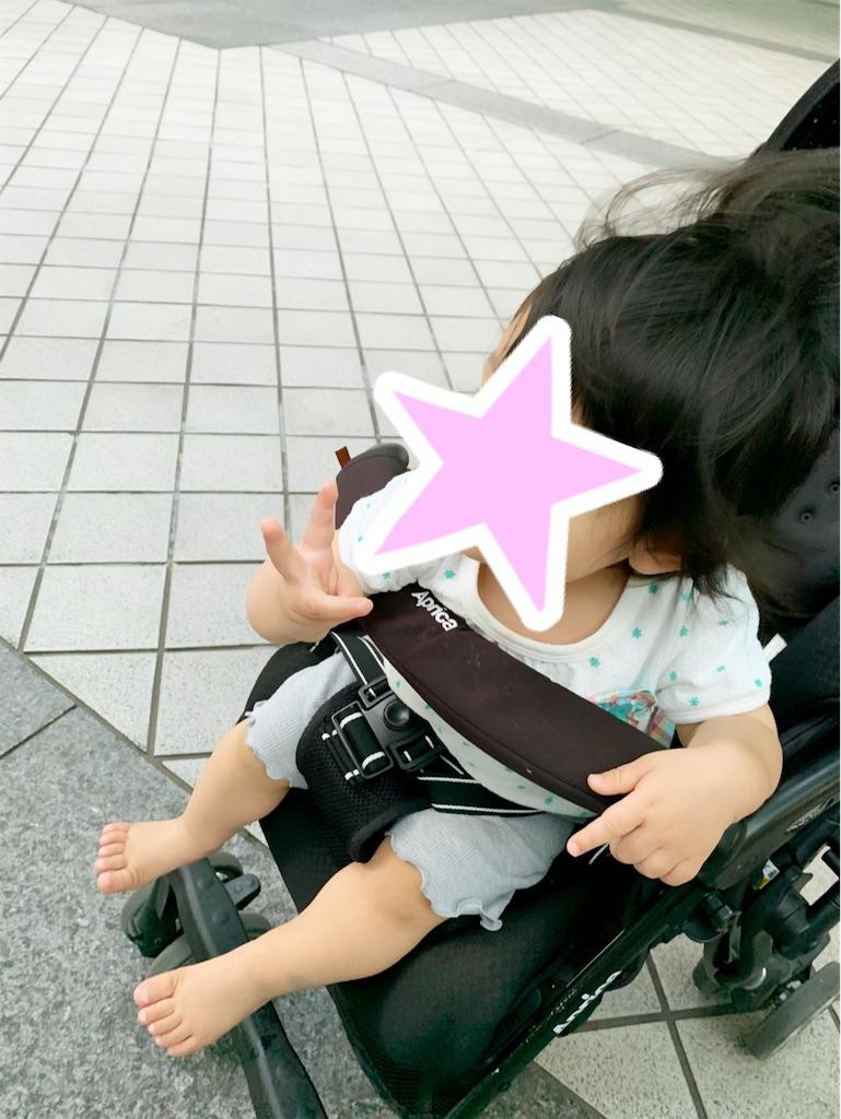 f:id:Hanashino:20201115135225j:plain