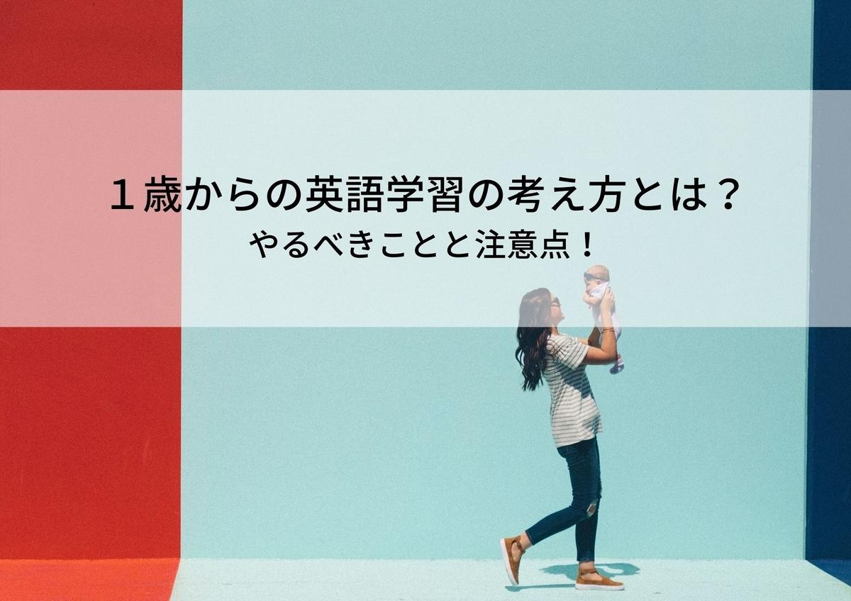 f:id:Hanashino:20201211220926j:plain