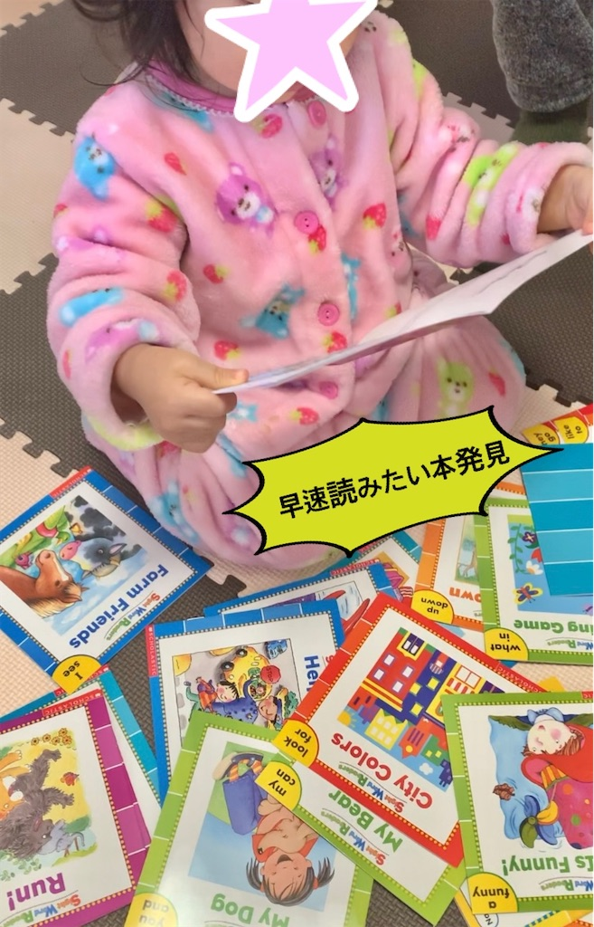 f:id:Hanashino:20201220132453j:image