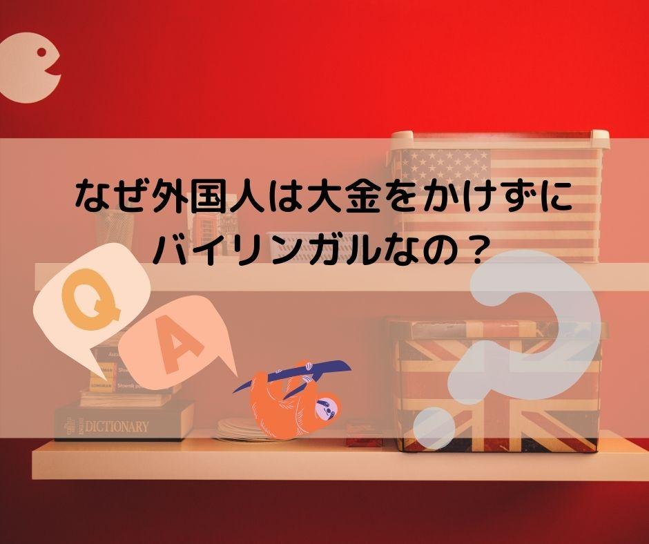f:id:Hanashino:20201222140325j:plain