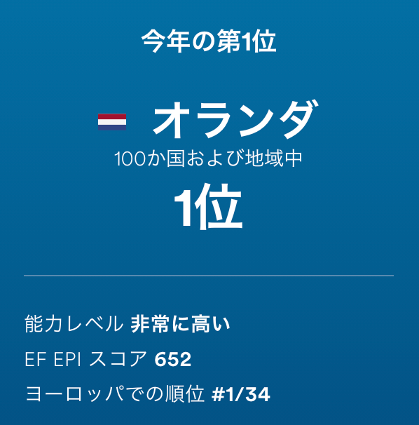 f:id:Hanashino:20201224230217p:plain
