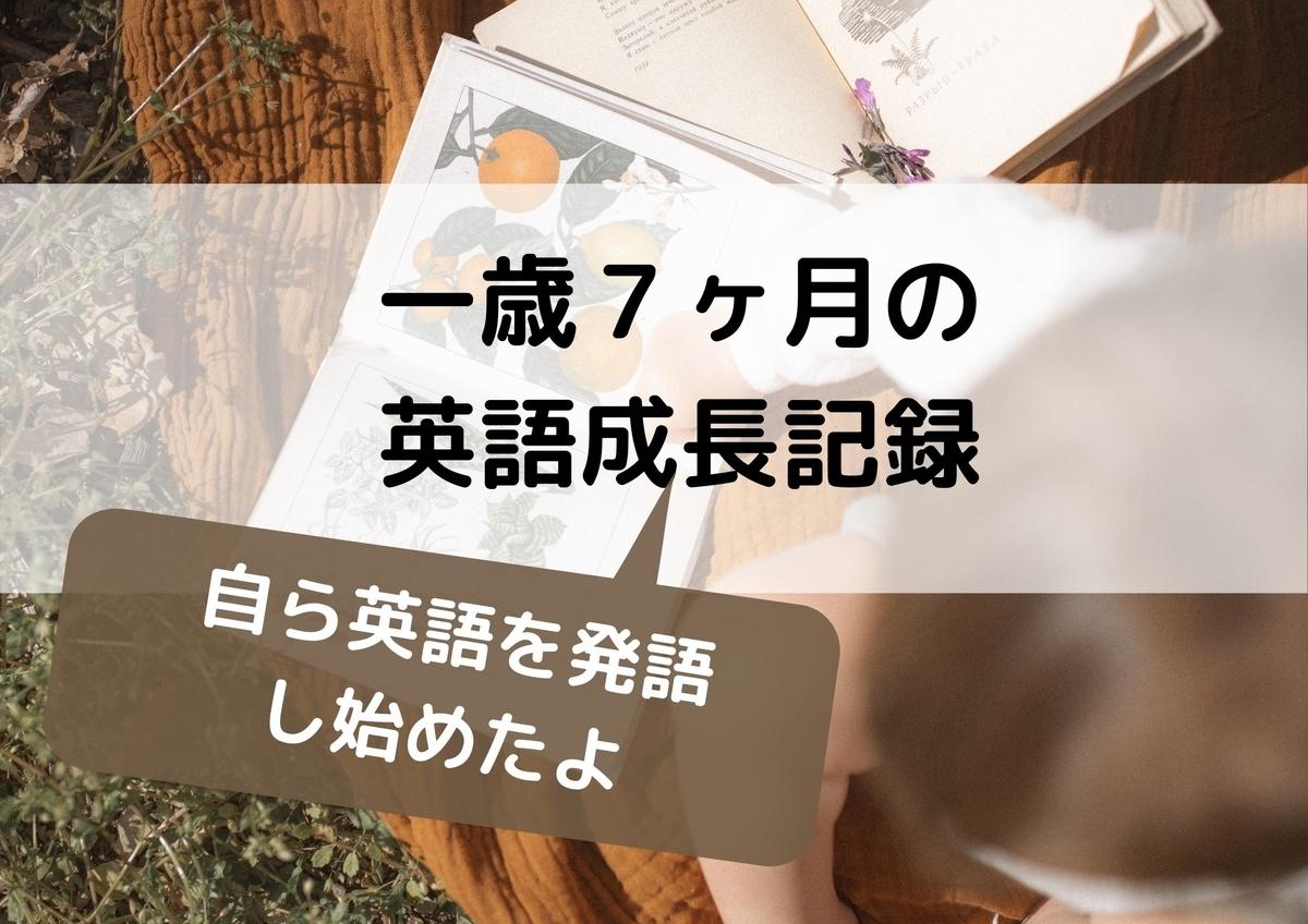 f:id:Hanashino:20210207143951j:plain