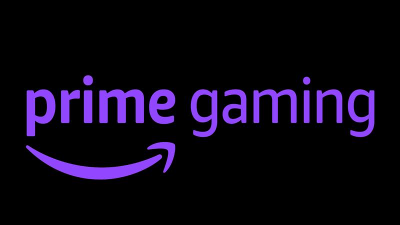 【人気ゲームが無料でやれる!】Amazonプライムの無料トライアルはこちら!