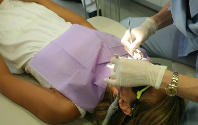 摘出 歯根 手術 嚢胞