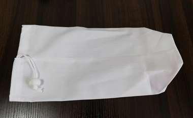 付属品の袋