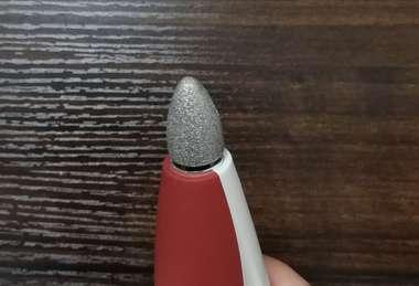電動爪切りアタッチメント