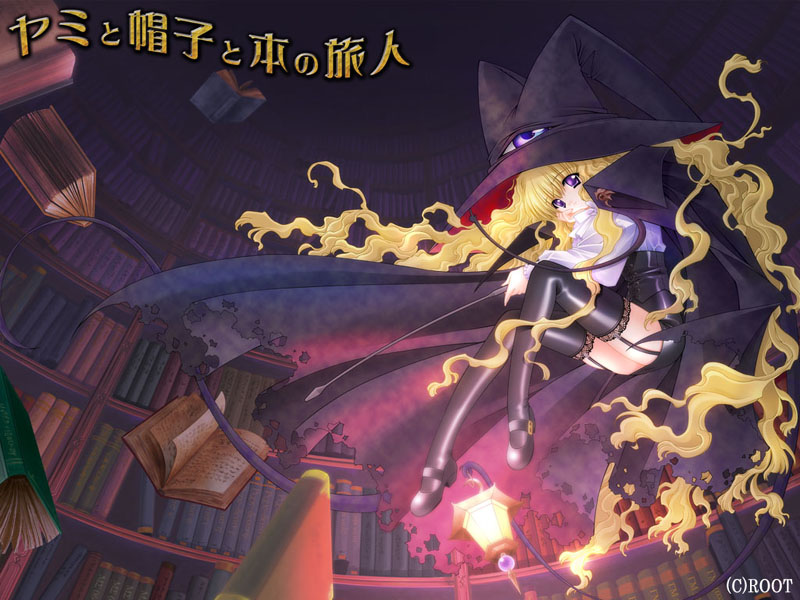 f:id:Hangetsu-Soichi:20080304231518j:plain