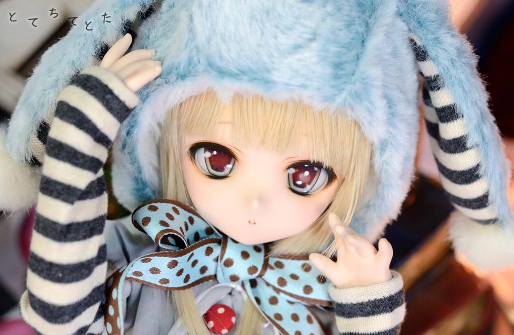 f:id:Hangetsu-Soichi:20140510080138j:plain