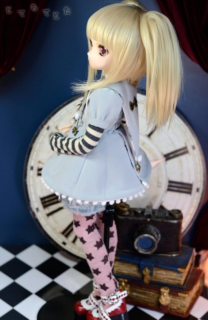 f:id:Hangetsu-Soichi:20140510080202j:plain