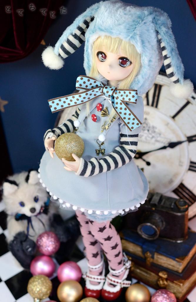 f:id:Hangetsu-Soichi:20140510080306j:plain