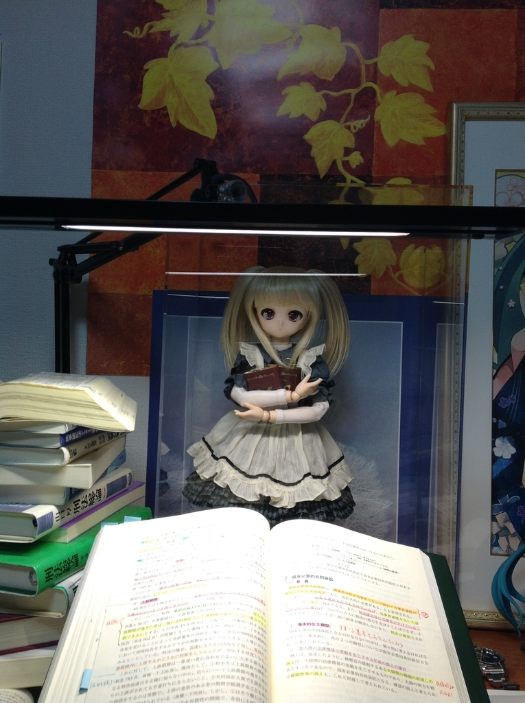 f:id:Hangetsu-Soichi:20140609225250j:plain