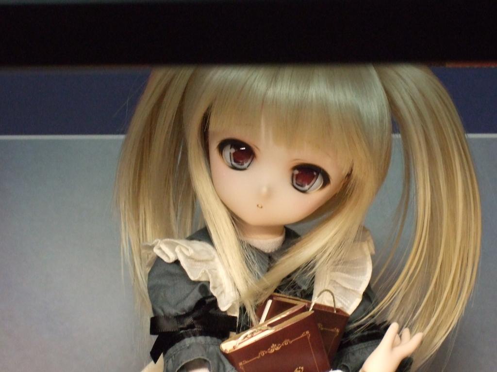 f:id:Hangetsu-Soichi:20140703195632j:plain