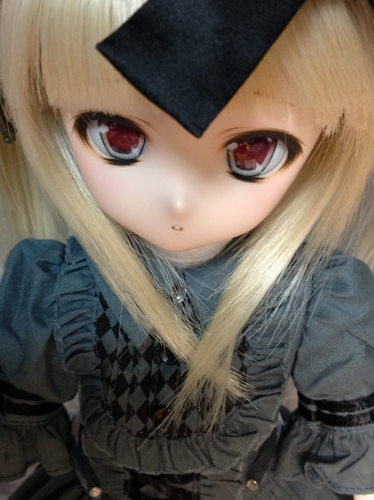 f:id:Hangetsu-Soichi:20140703201809j:plain