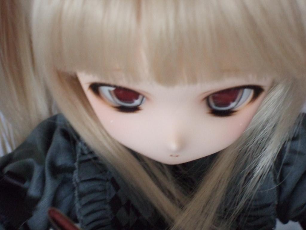 f:id:Hangetsu-Soichi:20140705145855j:plain