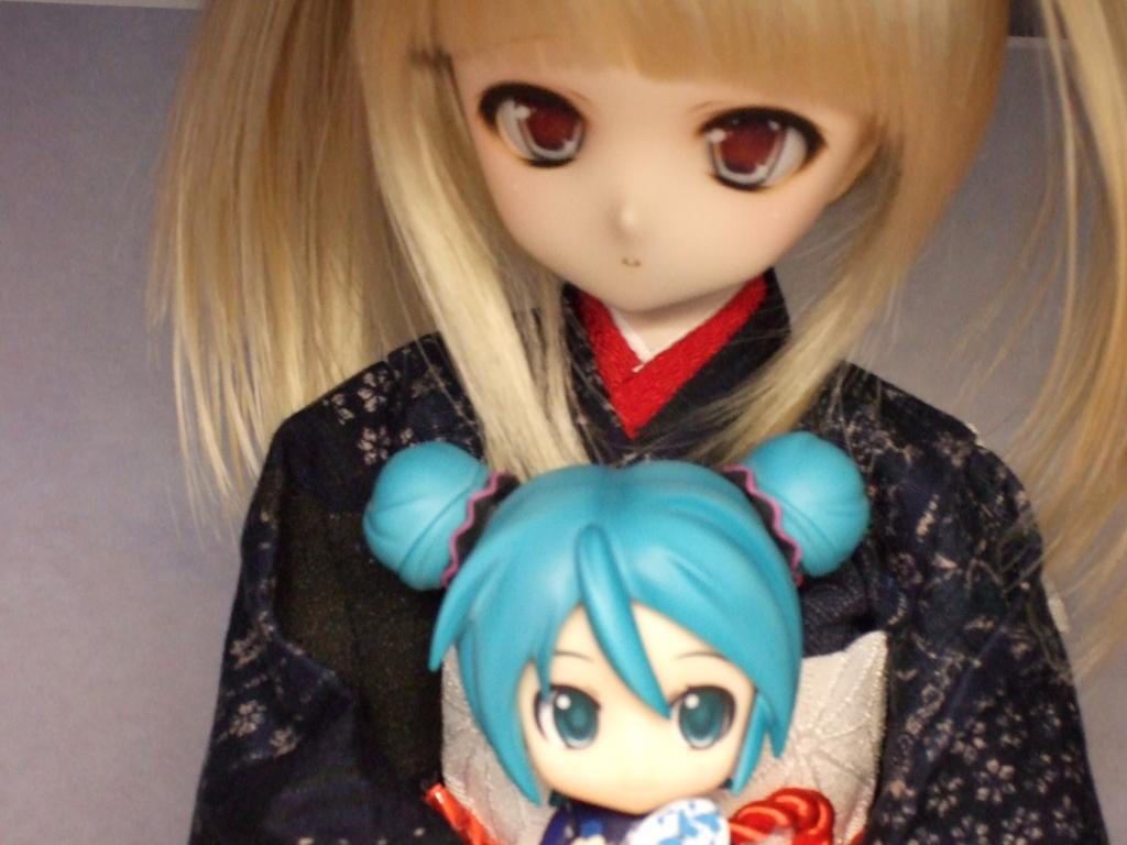 f:id:Hangetsu-Soichi:20140710165131j:plain