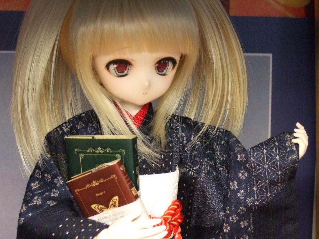 f:id:Hangetsu-Soichi:20140710170037j:plain