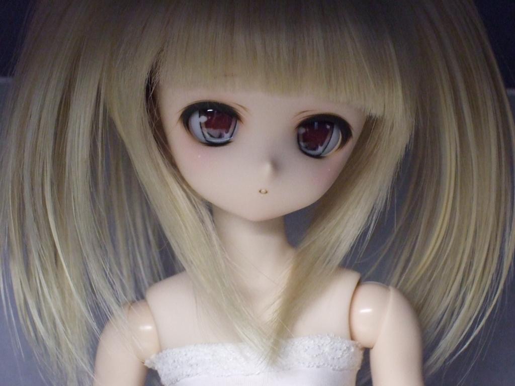 f:id:Hangetsu-Soichi:20140712182704j:plain