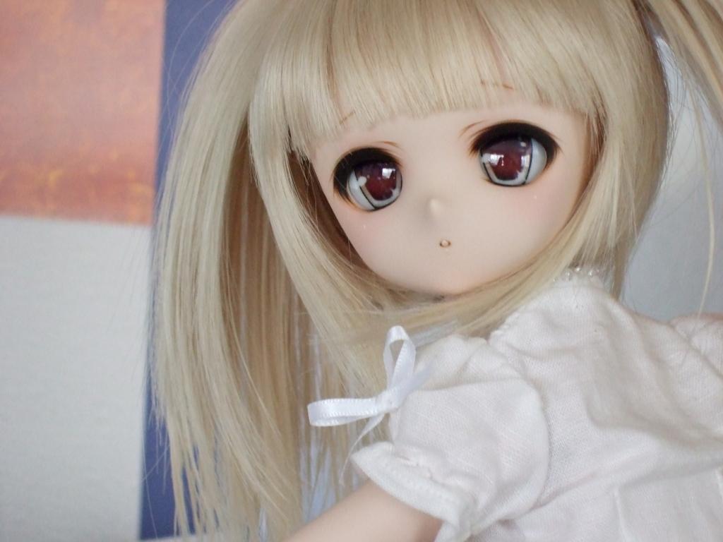 f:id:Hangetsu-Soichi:20140810093156j:plain