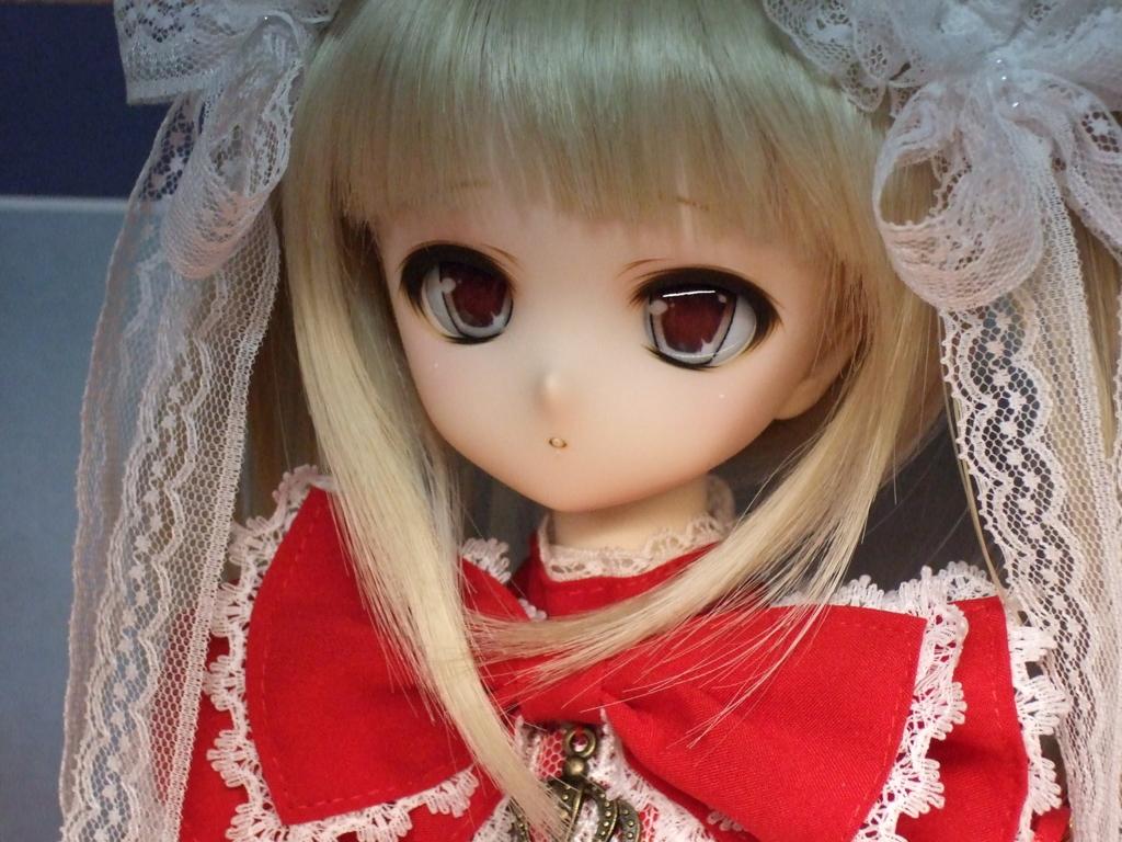f:id:Hangetsu-Soichi:20140825195338j:plain