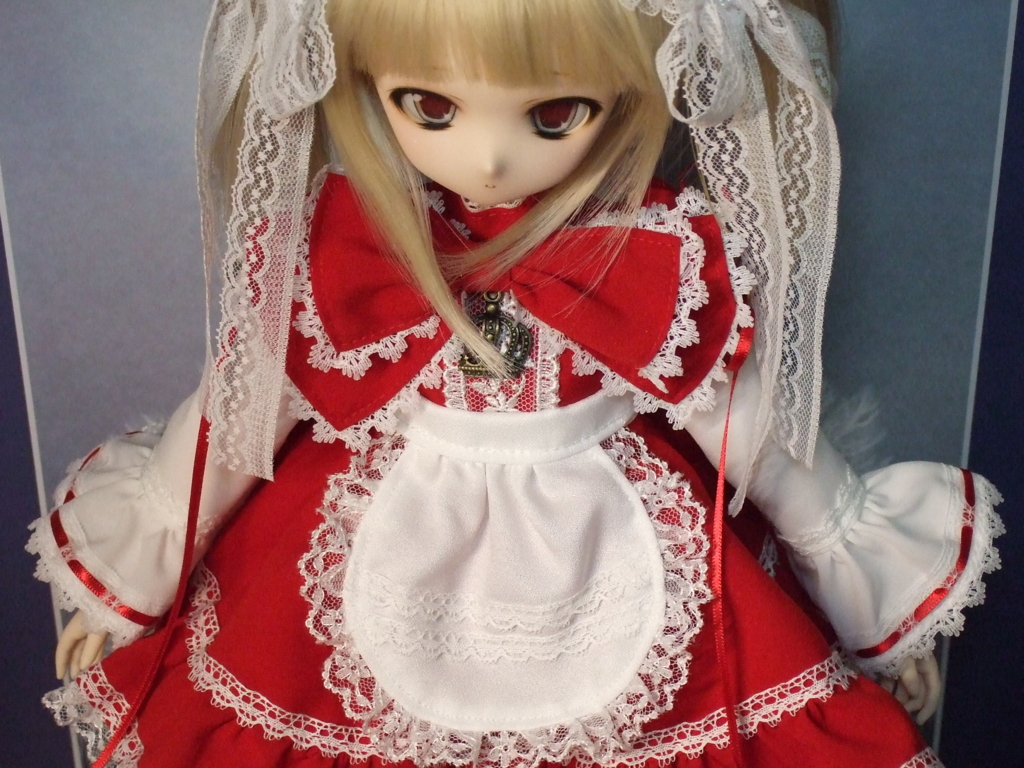 f:id:Hangetsu-Soichi:20140825195725j:plain