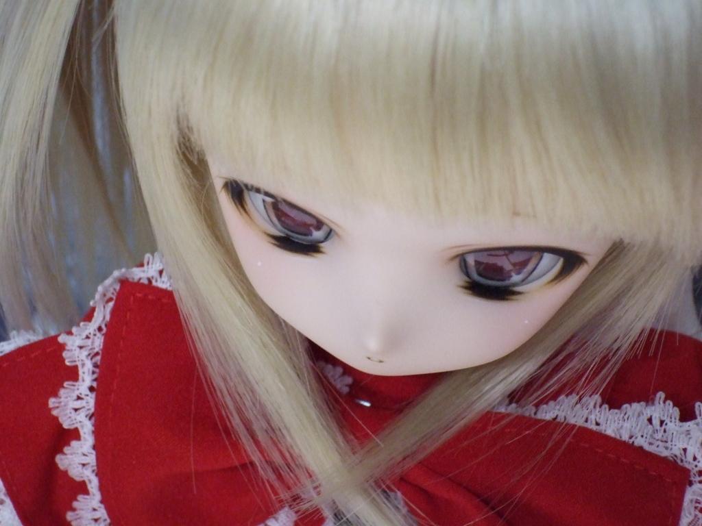 f:id:Hangetsu-Soichi:20140828003107j:plain