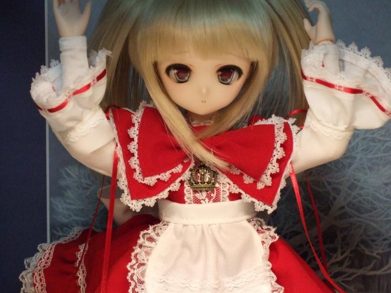 f:id:Hangetsu-Soichi:20140828200538j:image