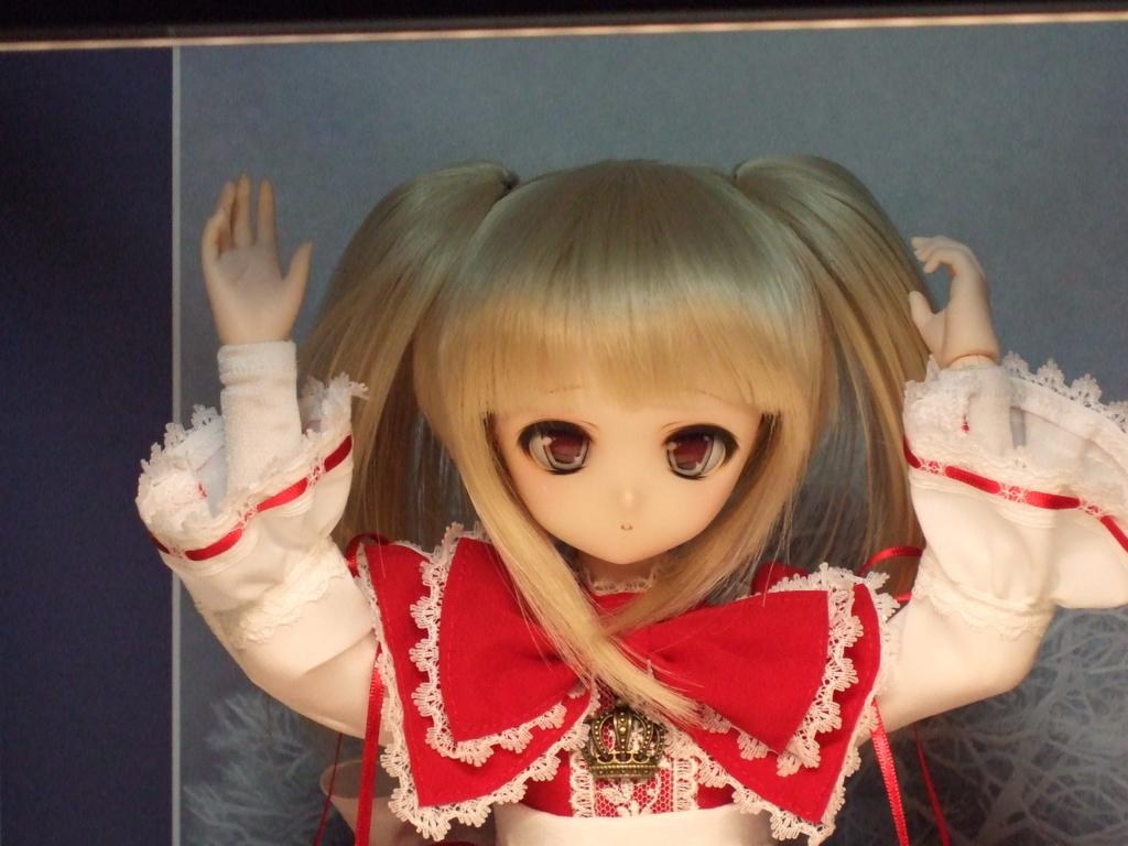 f:id:Hangetsu-Soichi:20140828200541j:plain