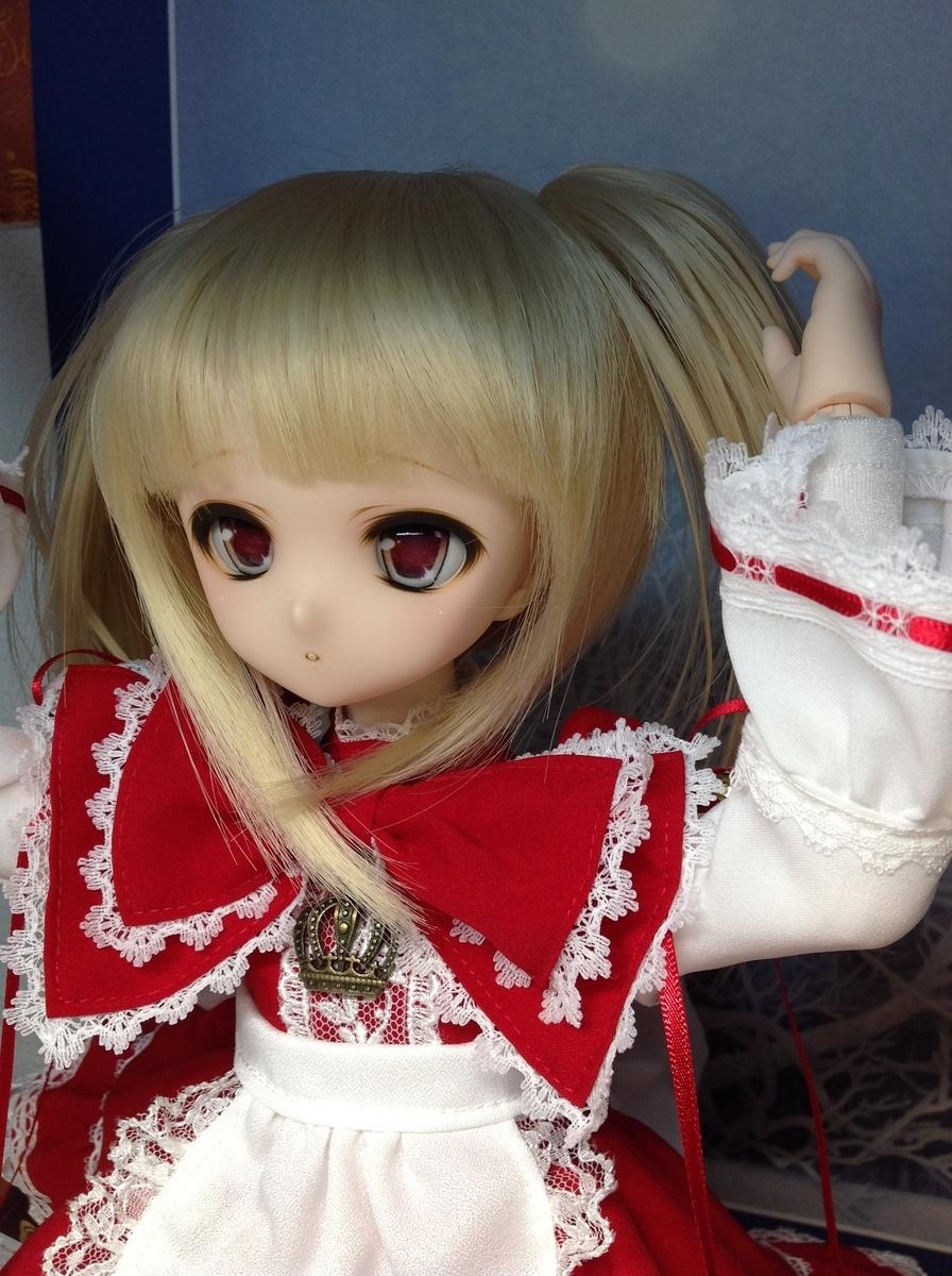 f:id:Hangetsu-Soichi:20140828200848j:plain